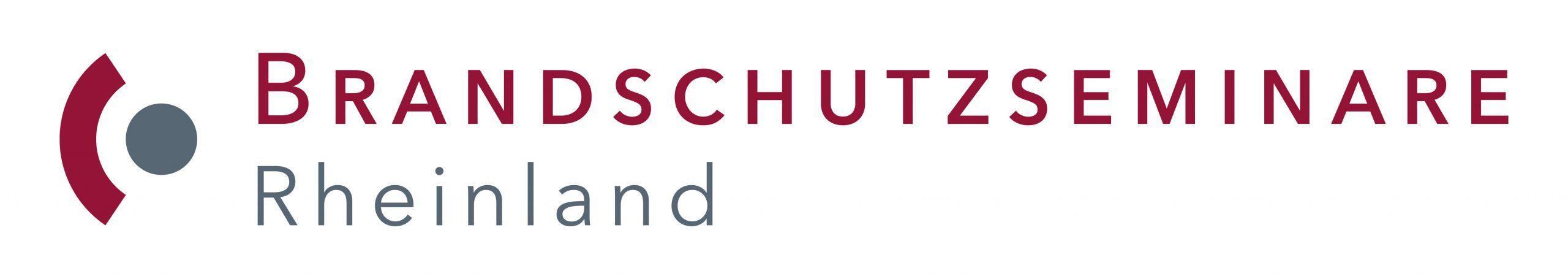 Brandschutzseminare-Rheinland, Tim Schidlowski